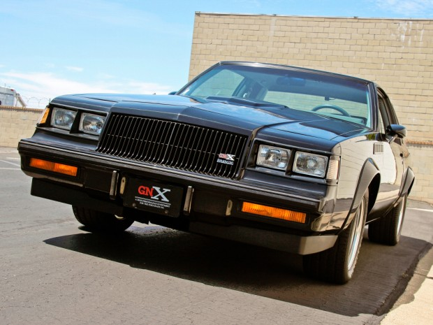 autowp.ru_buick_gnx_2