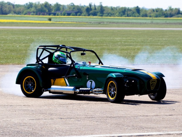 autowp.ru_caterham_seven_superlight_r500_team_lotus_special_edition_1