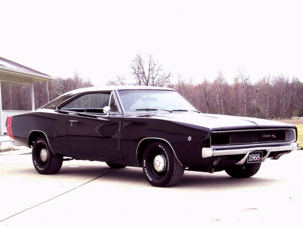 autowp.ru_dodge_charger_r-t_20