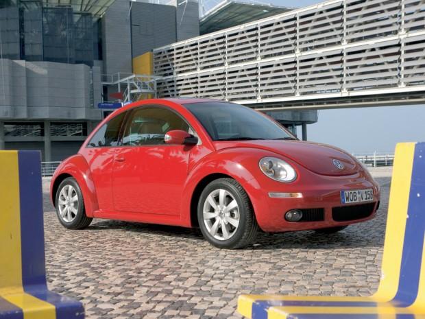 autowp.ru_volkswagen_new_beetle_13