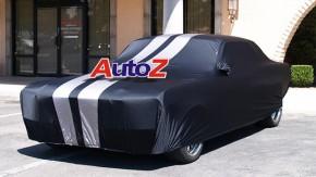 Atenção galera: a nova plataforma do AutoZ vem aí!