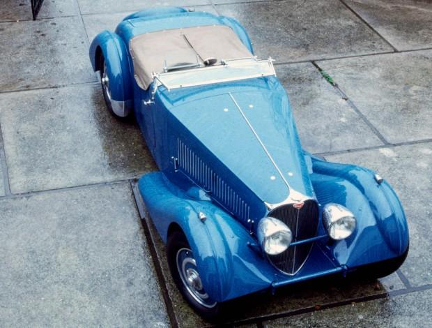 bugatti_type_57s_corsica_roadster_10