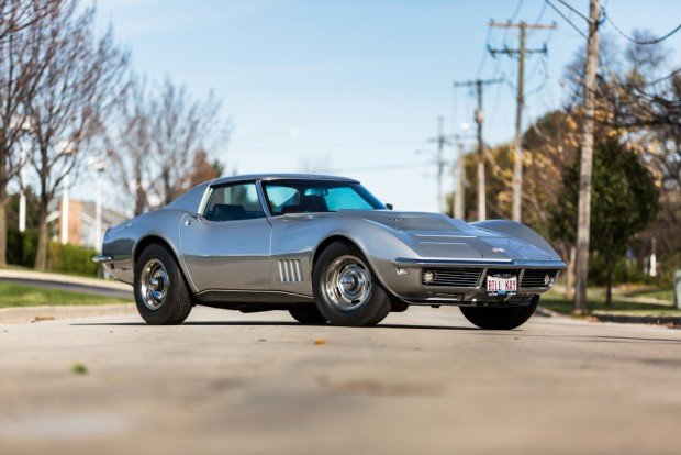 chevrolet_corvette_l88_427_430_hp_4