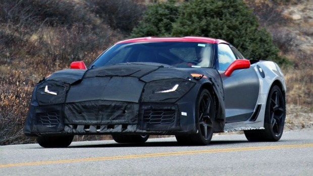 chevy-corvette-zr1-1-620x349