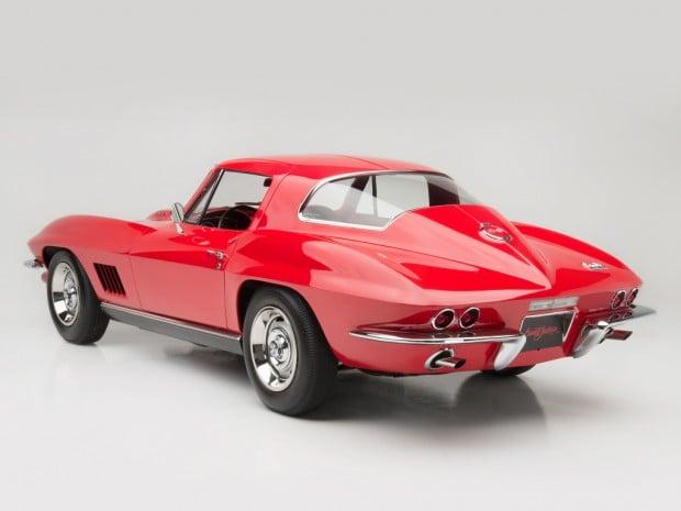 corvette_sting_ray_l88_427_430_hp_3