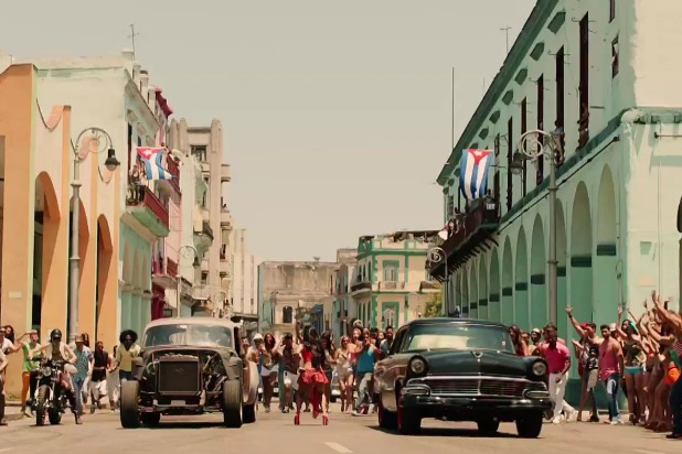 cuba-street-race-fate-of-the-furious-fast-and-furious-8