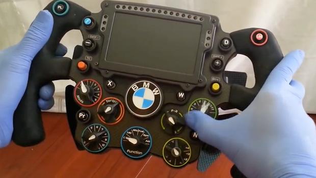 f1_wheel