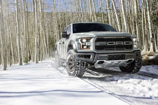 ford_f-150_24_4