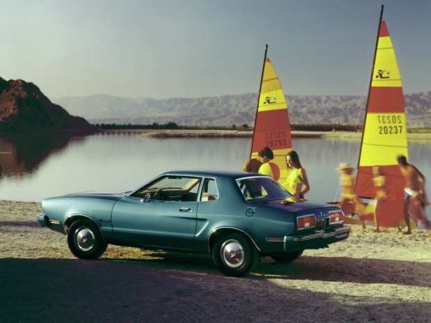 ford_mustang_ii_coupe_3