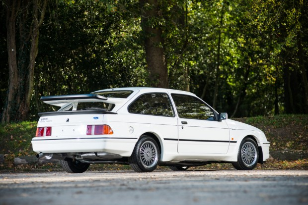 ford_sierra_rs500_cosworth_12