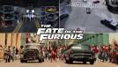 """Fate of the Furious: """"Velozes e Furiosos 8"""" deixa o """"Velozes"""" para trás de uma vez por todas"""