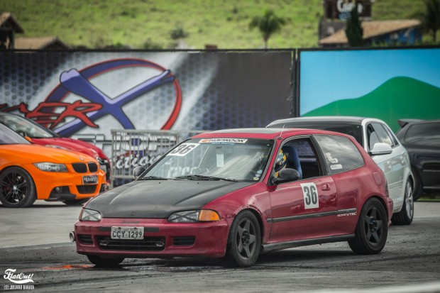 hrmb-2016-juliano-barata-flatout-30