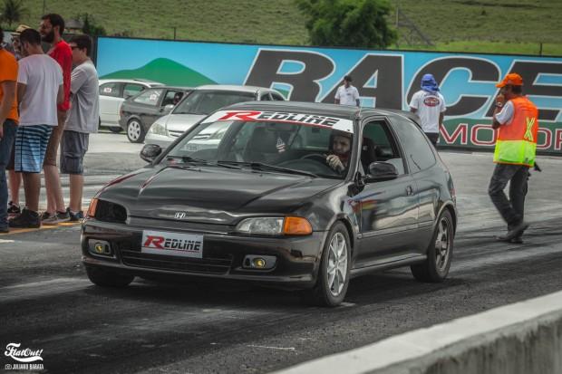 hrmb-2016-juliano-barata-flatout-31