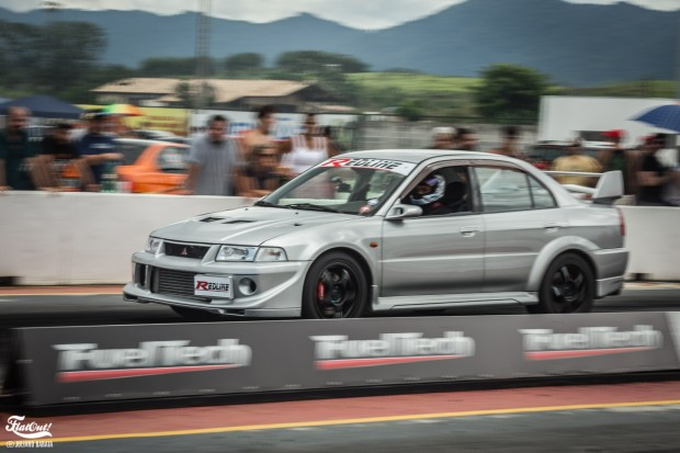 hrmb-2016-juliano-barata-flatout-34
