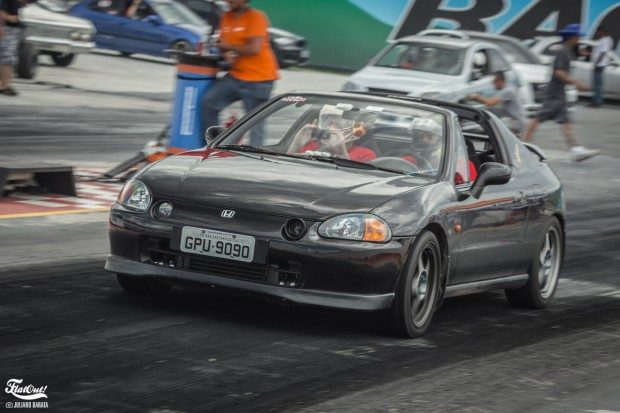 hrmb-2016-juliano-barata-flatout-44