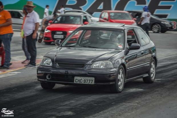hrmb-2016-juliano-barata-flatout-51