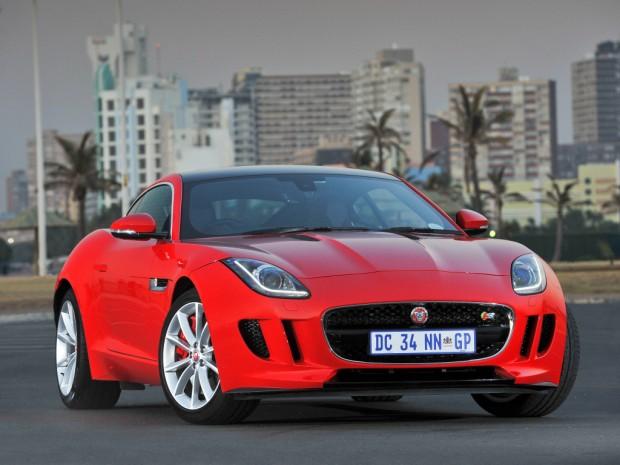 jaguar_f-type_s_coupe_za-spec_1
