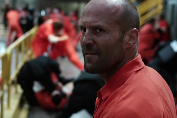jason-statham-prison-riot-fate-of-the-furious-fast-and-furious-8