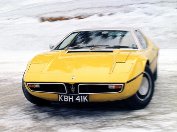 maserati_bora_uk-spec_1