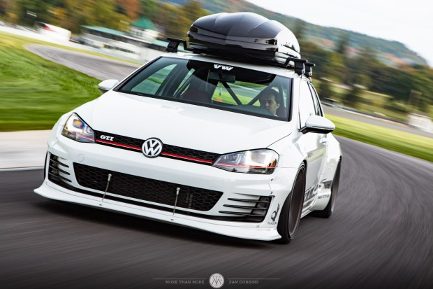 sdobbins-vw-mk7-gti-rs---pvw---lime-rock----sam-dobbins-2016---1024_30889904063_o