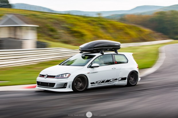 sdobbins-vw-mk7-gti-rs---pvw---lime-rock----sam-dobbins-2016---1029_31699868935_o