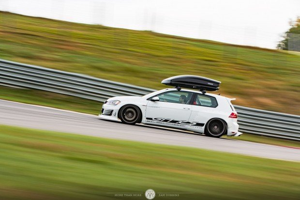 sdobbins-vw-mk7-gti-rs---pvw---lime-rock----sam-dobbins-2016---1031_30889903603_o