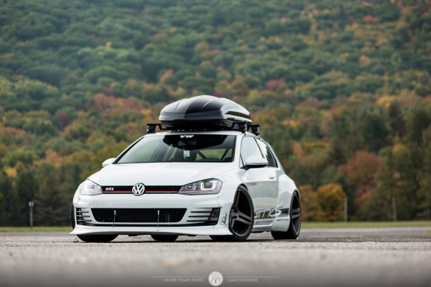 sdobbins-vw-mk7-gti-rs---pvw---lime-rock----sam-dobbins-2016---1050_31662890836_o