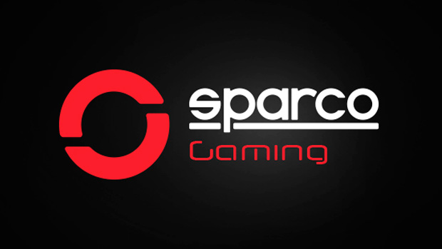 sparco1