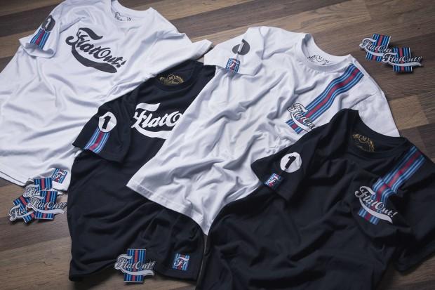 teaser-camisetas-flatout