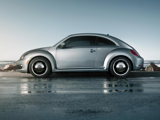 volkswagen_beetle_classic
