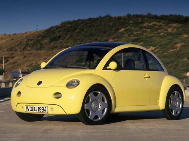 vw-concept1-beetle-c