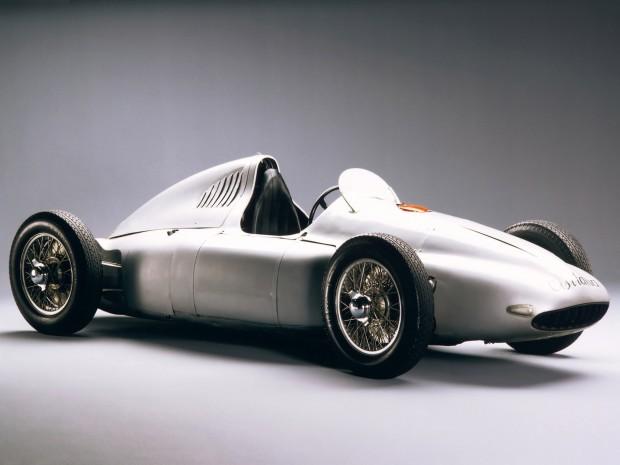 1946_Cisitalia_Porsche_Type_360_001_7770