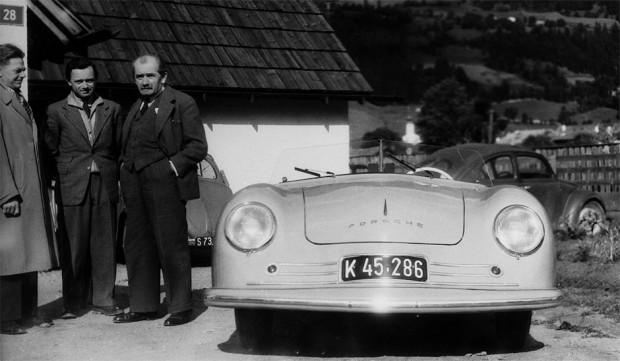 1948-356no1-copyright-porsche