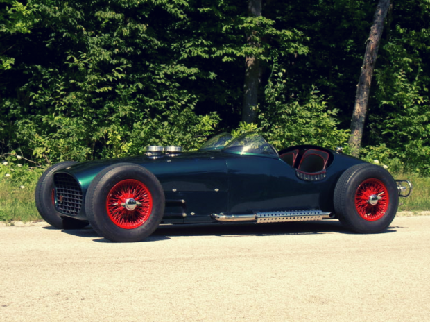 1959-Troy-Roadster-1