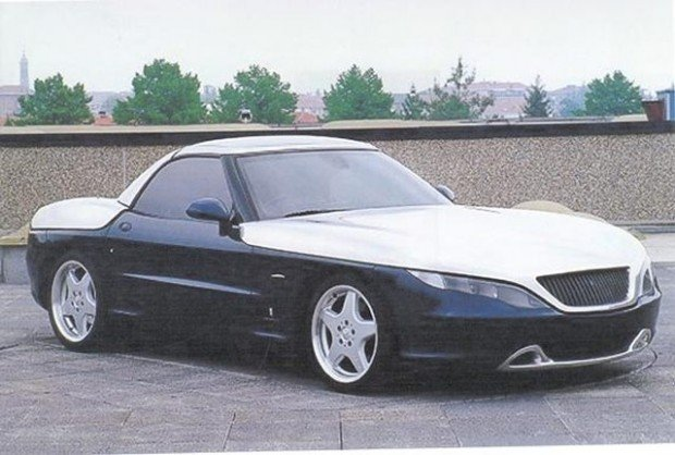 1995_Pininfarina_ArgentoViva1