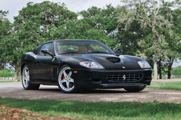 2005-Ferrari-575-Maranello-Superamerica-01