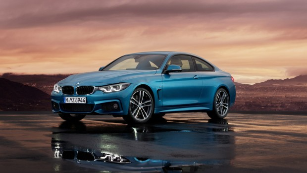 2017-bmw-4-series-facelift-1