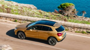 2017-mercedes-gla-restyle-3