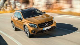 2017-mercedes-gla-restyle