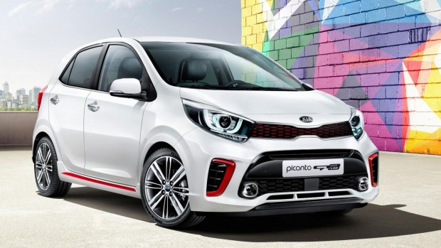 3rd-generation-kia-picanto_gt-line-front-quarter