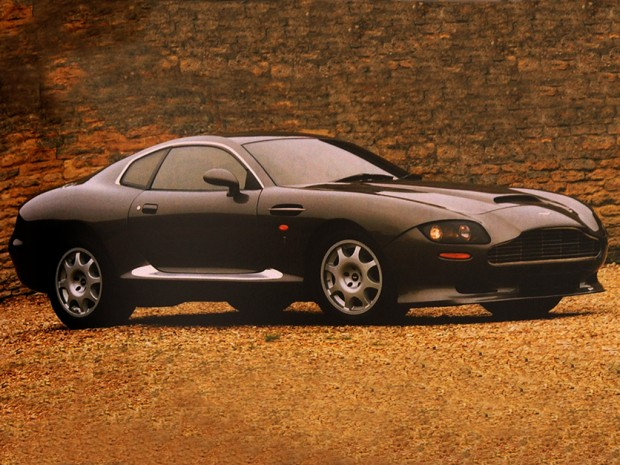 Aston-Martin-Vantage-Special-Series-II-1998-2