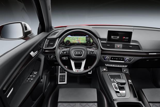 Audi-SQ5-11
