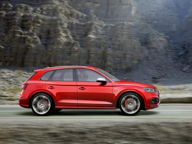 Audi-SQ5-3