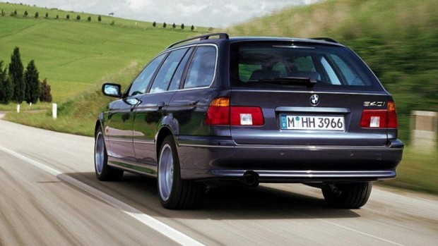 BMW-540i-touring-(E39)-9