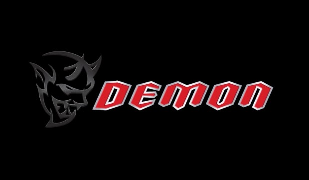 Dodge-Demon-18
