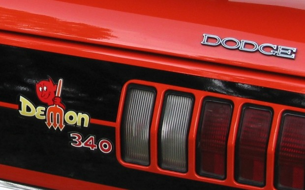 Dodge-Demon-Classic