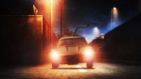 Fate Zero - 13 - Large 24