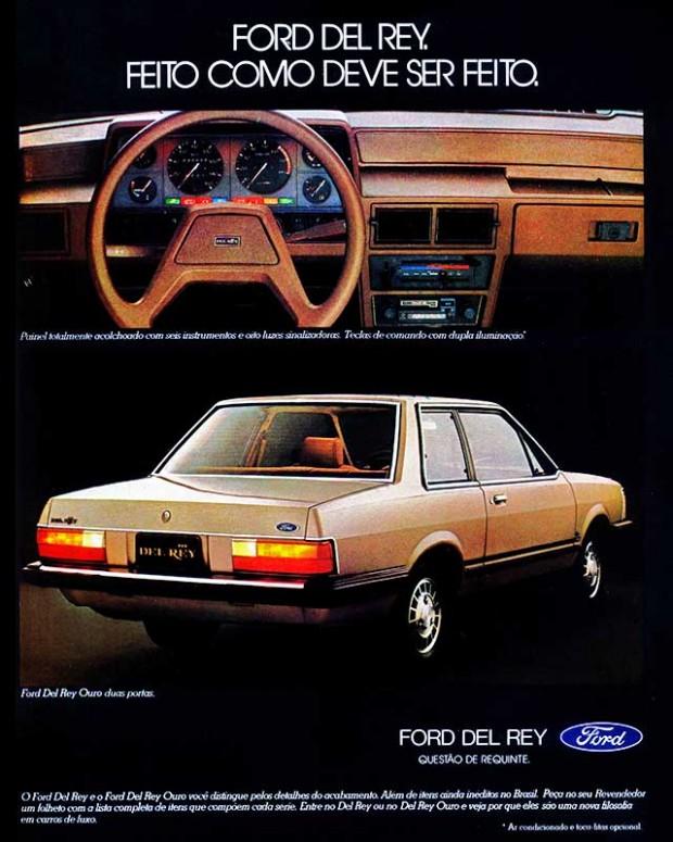 Ford-Del-Rey-1982-02