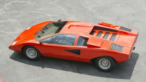Lamborghini-Countach-LP400-Periscopica-5