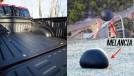 Line-X: o impermeabilizante para caçambas de picape que torna qualquer superfície (quase) indestrutível